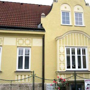 Fassaden_Malerei