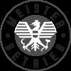 Gutesiegel_Meisterbetrieb-SW