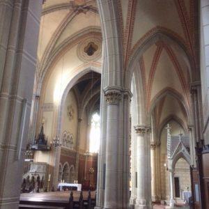 Kirchenmalerei_quadratisch